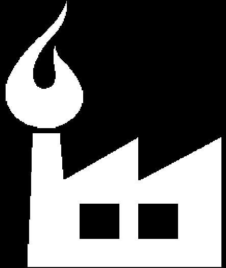 logo wit png