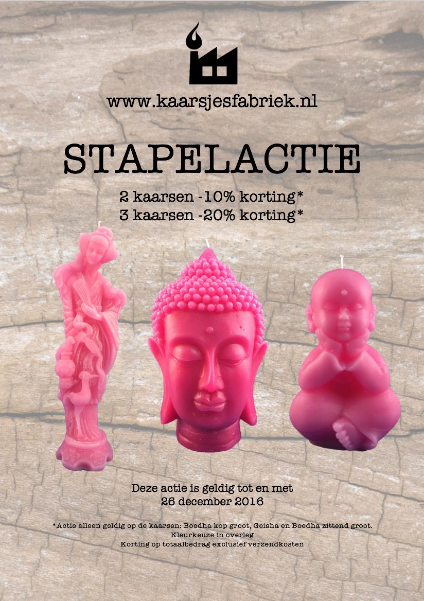 stapelactie-2016